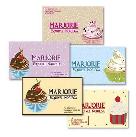 cupcakes_montaje2