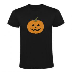 Pumpkin halloween polos personalizados