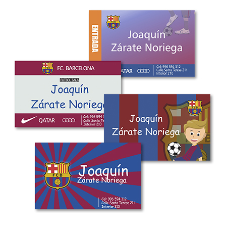 barcelona-tarjeta_montaje2