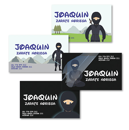 ninja-tarjeta_montaje2