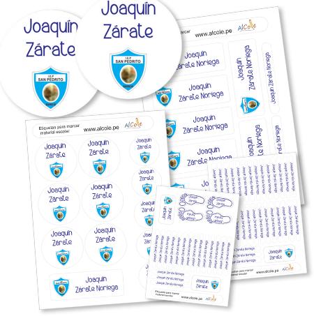 escudo escolar_montaje1