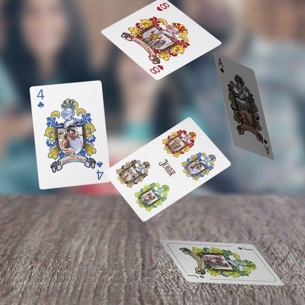 casinos personalizados